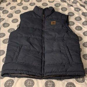 Men's Field & Stream Vest